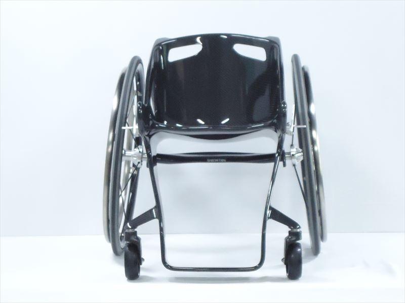 T-MAX Ⅴ ショーモデル
